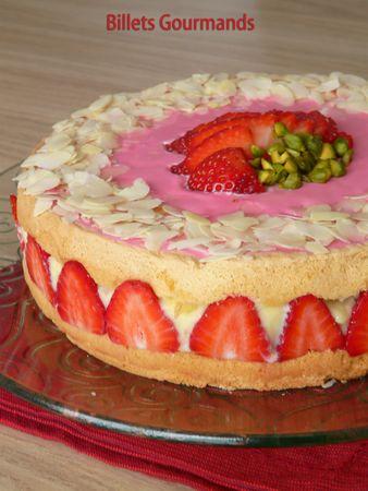 1er_fraisier