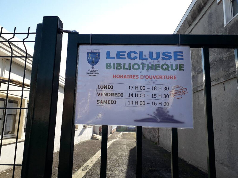 lecluse bibliotheque (1)