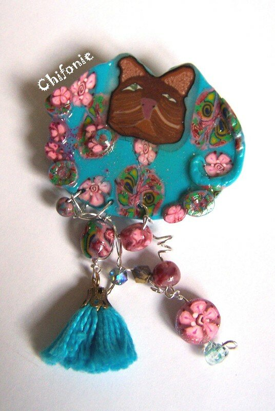 broche_chat_pop