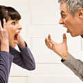Rituel pour arreter un divorce du medium marabout voyant aguida