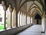 Bolzano_Franciscains_clo_tre_6