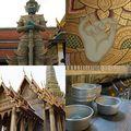 Bangkok#3