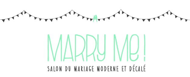 marry-me-bruxelles-reportage-13zor