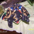 66- Elisabeth : http://canardette.blog4ever.com/