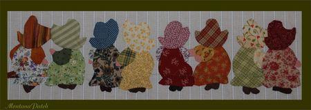 QUILTMANIA_MONTANAPATCH