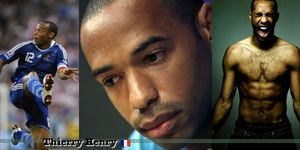 Thierry_Henry