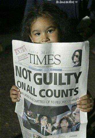 2005-not-guilty