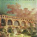 Jardin des Arts 42 Avril 19580001