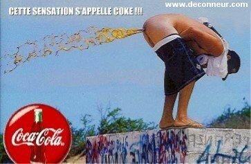 coke_1_
