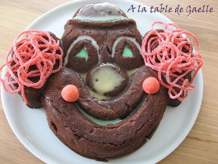 gateau_clown