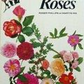 Les Roses - Roger Phillips & Martyn Rix