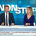 celinemoncel04.2019_07_08_journalnonstopBFMTV