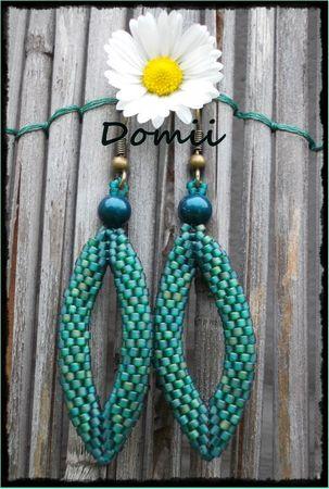 DOMII DSCN0458