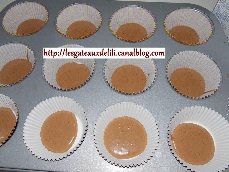 2014 05 04 - recette Cupcakes Oréo SMBC (1)