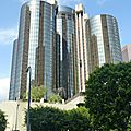 Downtown LA (177)