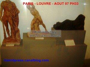 PARIS_LOUVRE_AOUT_07_Ph33