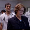 Nurse jackie [2x 09]