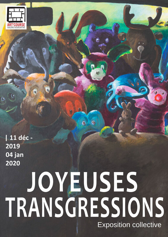 Flyer-Joyeuses-Transgressions-page-1