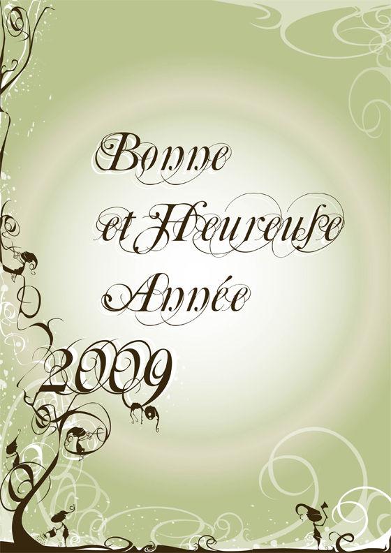 Bonne_ann_e_2009_blog02