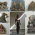 Open-Live-Writer/Vietnam-2-_FB21/6-musée Danang_thumb