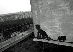 graffiti_pripyat