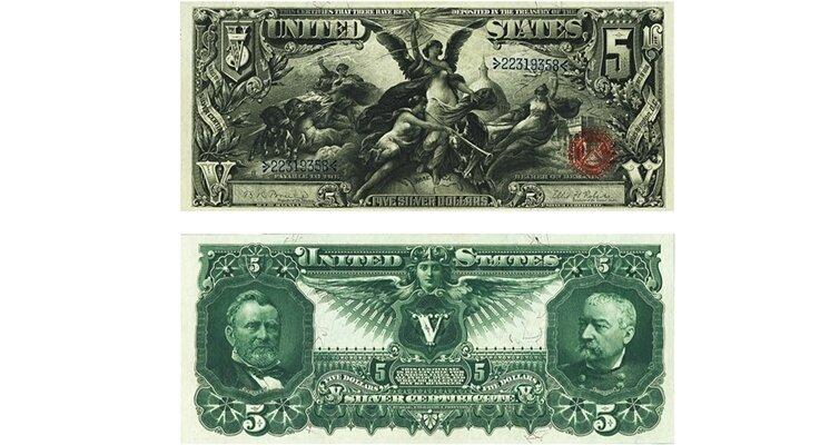 1896-5-dollar-silver-certificate-educational-HA