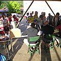 2015 RANDO DES MONTS D AUBRAC 21