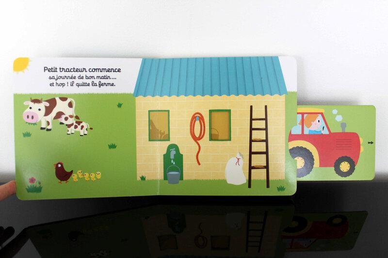 Aliénor toupie et livres 073