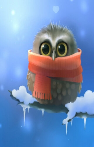 owl-iphone