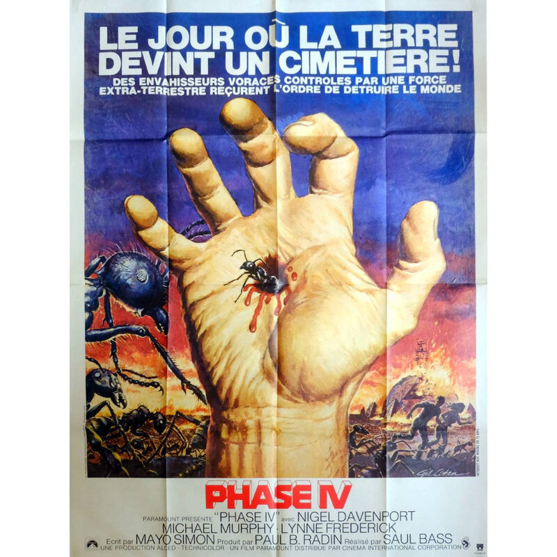phase-iv-movie-poster-47x63-in-french-1974-saul-bass-nigel-davenport