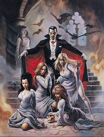 femme-vampire-35662398a-1a3ecb4