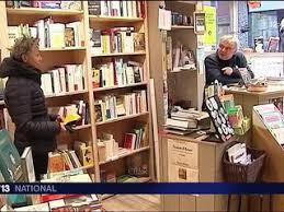Auvergne : un libraire itinérant pour les boutiques indépendantes