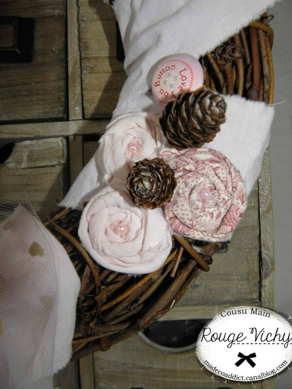 Grde couronne shabby 4