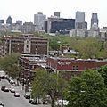 Montréal 031
