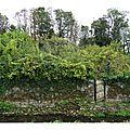 #143 les jardiniers de melle