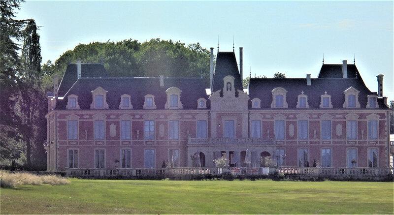 2019 08 23 Alexandra Palace Mazières (9)