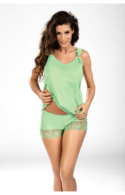 mint-nightset-top