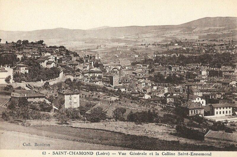 colline Saint-Ennemond (1)