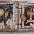 album 20 ans Pauline 042