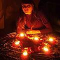 Rituel de magie noire pour se venger -grand maitre marabout africain noubi yoyo