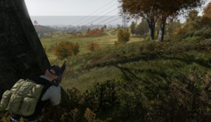 mmo-games-dayz-beginners-guide-sneaking-screenshot-e1350825245903