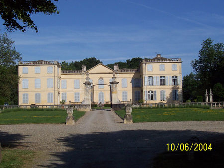 bardigues_chateau