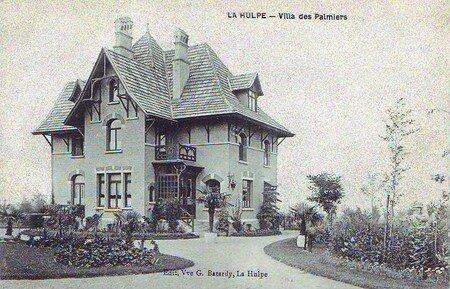 Villa_des_Palmiers_pub