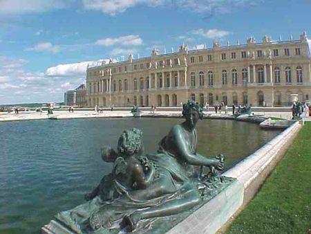 Chateau_de_versailles