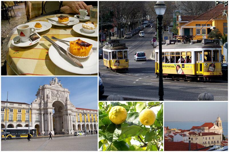 Portugal 1-24 fev 192