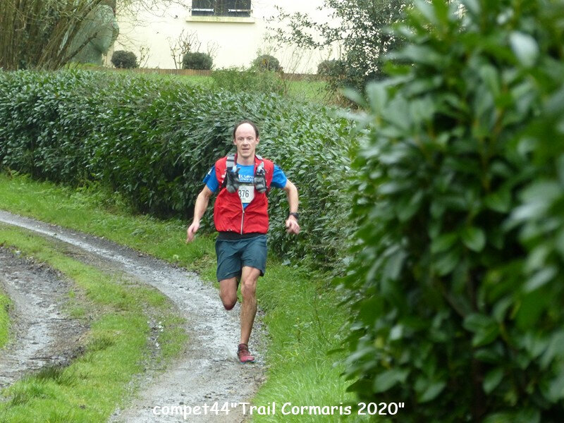 Trail Cormaris 2020 (10) (Copier)