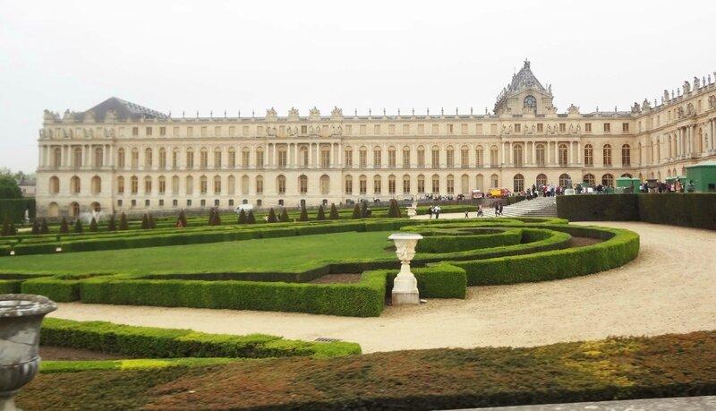 2-Versailles-paris-lenotre