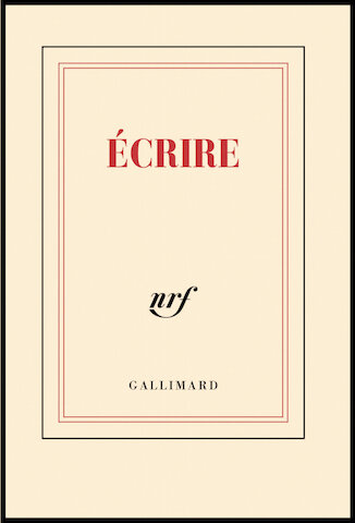 gallimard papeterie 1