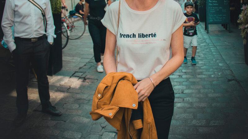 Styliz - French liberté (12)
