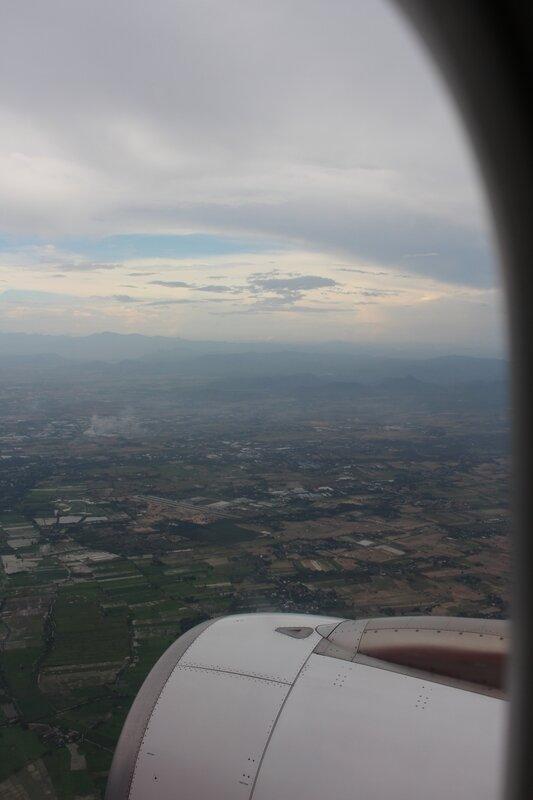 thai 2 158